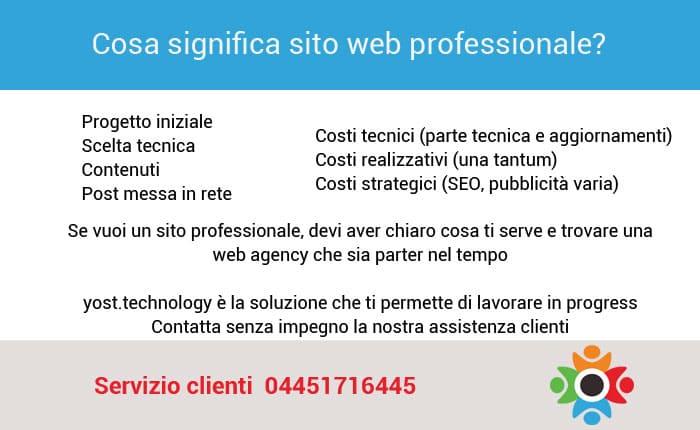 297d29109bb6 Cosa significa sito web professionale