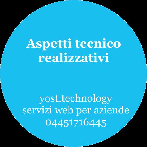 4909c220c383 Aspetti tecnico strategici. Costi per la realizzazione di un sito vetrina
